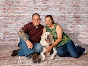 niceville family photographer-2.jpg