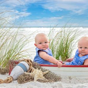 fort walton beach family photography-24.