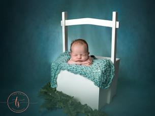 defuniak springs newborn photography-9.j