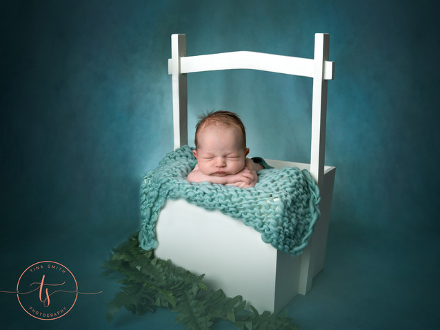 defuniak springs newborn photography-9.j