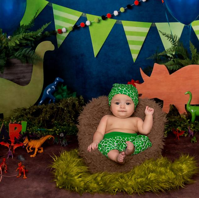niceville newborn photographer-1.jpg