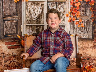 defuniak springs preschool photography-4