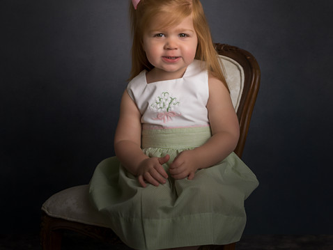 defuniak springs preschool photography-4