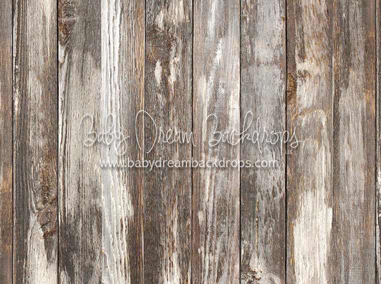 camdon planks