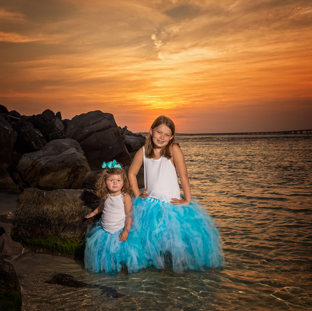 fort walton beach family photography-5.j