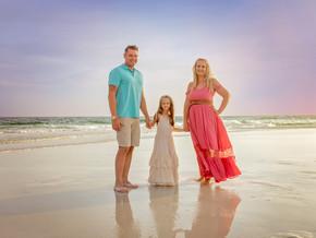 fort walton beach family photography-50.