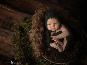 crestview newborn photographer-10.jpg
