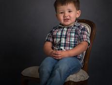 defuniak springs preschool photography-2
