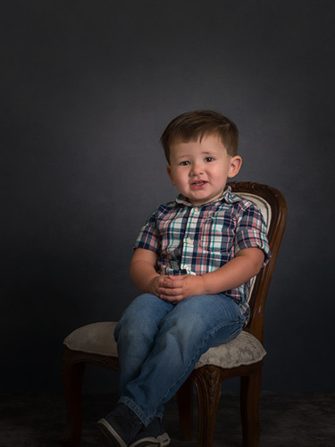 defuniak springs preschool photography-2