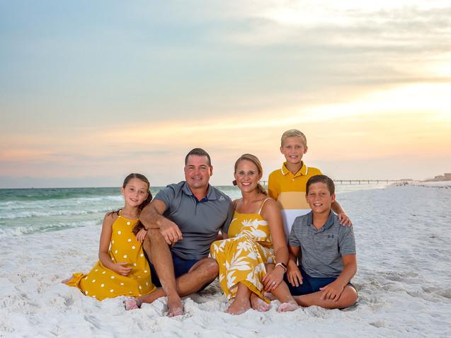 fort walton beach family photography-57.