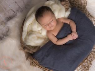 fort walton beach newborn photographer-5