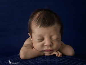 defuniak springs newborn photographer-11.jpg