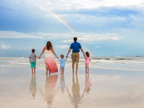 fort walton beach family photography-13.