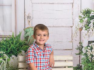 defuniak springs preschool photography-9