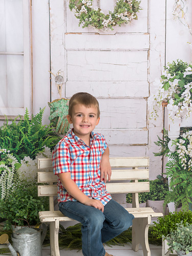 defuniak springs preschool photography-9