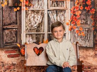 defuniak springs preschool photography-6
