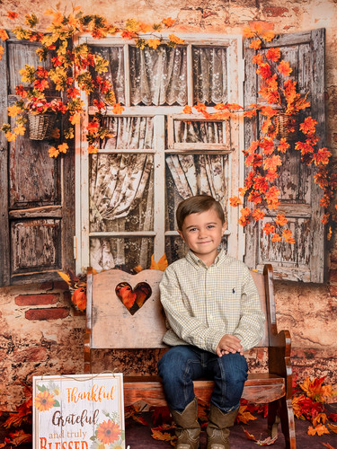 defuniak springs preschool photography-6