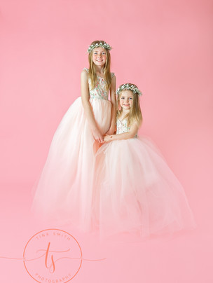 niceville childrens photographer studio-