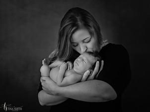 defuniak springs newborn photographer-6.jpg