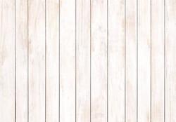 Anchor Planks Floor-rf 5x7