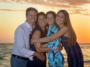 fort walton beach family photography-65.