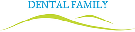 Dental Family Logo CENTERED.png