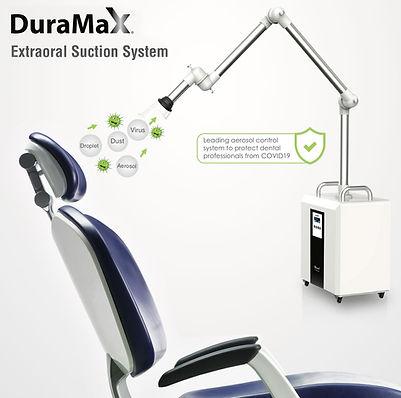 DuraMax.jpg