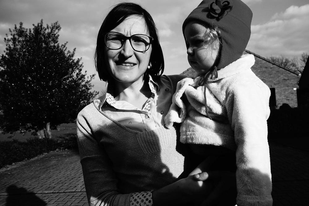 Kasia Kaminska formatrice freelance Lean Six Sigma