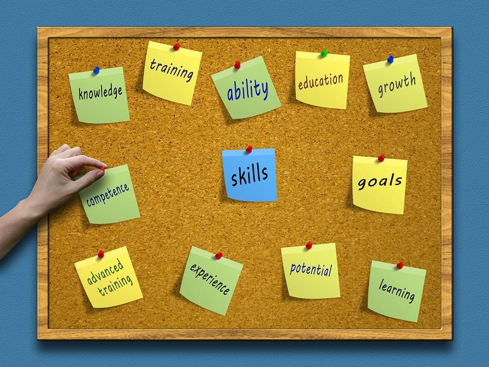 différences entre entrepreneures juniors et chevronnées