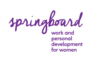 programme Springboard