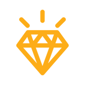 yellow_enhance.png
