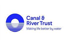 logo-canal_river_trust.jpg