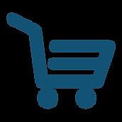 blue_shopping_cart.png