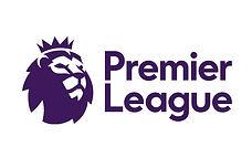 logo-premier_league.jpg