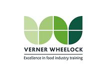 verner_wheelock_logo_white.png