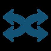 blue_integration.png