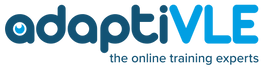 adaptivle_experts_logo.png