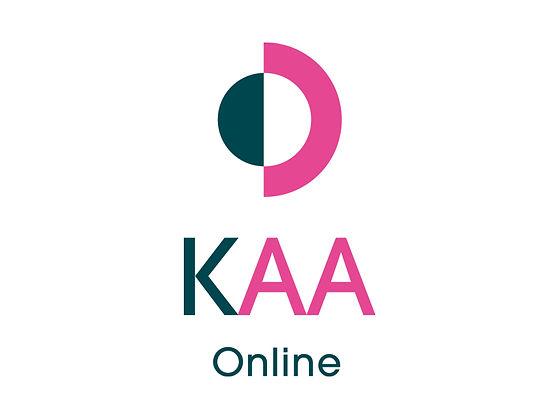 KAA_Online_800.jpg