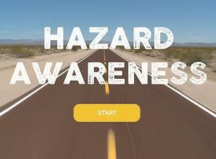 Hazard-awareness-cover.png