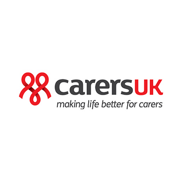 500-carers-uk.png