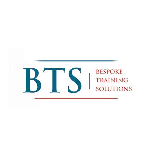 BTS_logo_adaptivle.jpg