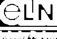 eln_logo_white.png