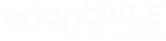adaptivle_logo_white2.png