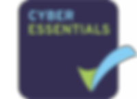 cyber-essentials-badge-200.png