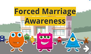 forced-marriage-title.jpg