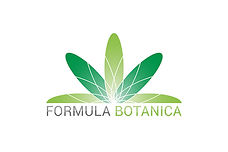 logo-formula-botanica.jpg