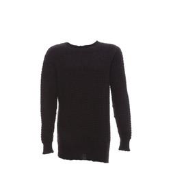 Rochambeau El Paca Sweater