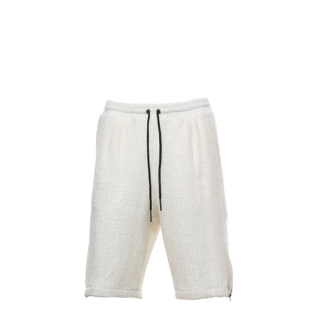 Rochambeau Cloud Shorts