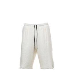 Rochambeau Cloud Shorts