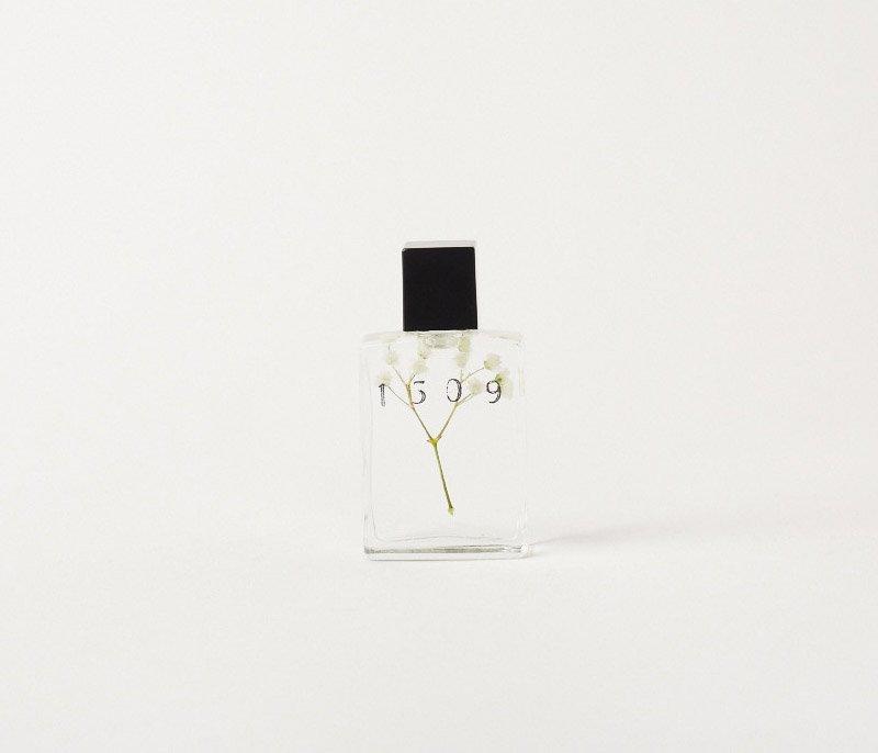 1509 Fragrance